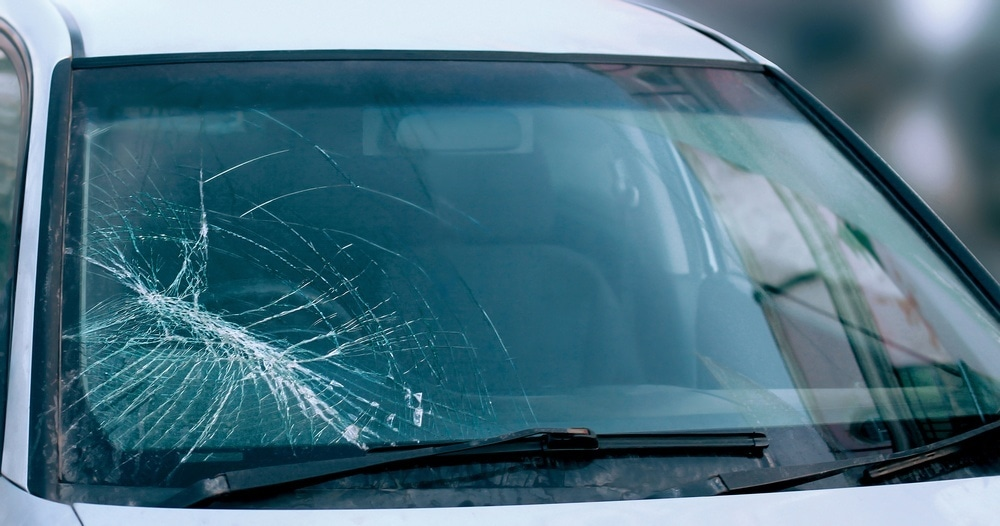 A Few Things You Might Not Know About Auto Glass